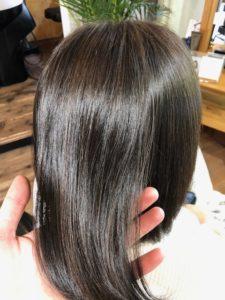 秋田県秋田市 アナベル|Hair&Relife Annabel